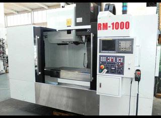 Rima RM 1000 P90909006