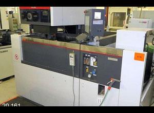 Mitsubishi FA20S Advance Wire cutting edm machine