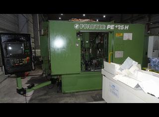 Pfeauter Pe125 H P90909021