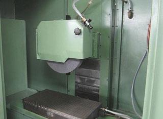 Ziersch & Baltrusch Starline 600 CNC P90909028