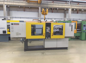 Ferromatik K 600 / 265 S Injection moulding machine