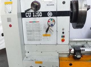 Zmm-Sliven CU 1250 x 3000 P90909033