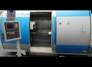 BOEHRINGER NG 200 Drehmaschine CNC