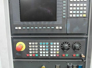 Boehringer NG 200 P90909040