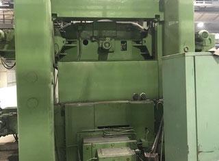 Rafamet KCF 200 P90909046