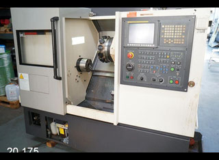 Hwacheon CUTEX 160 P90909049