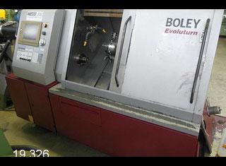 Boley BC 32 P90909054