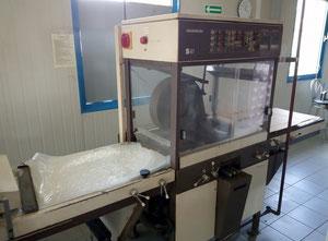 Nagema S41 Schokoladenproduktionsmaschine