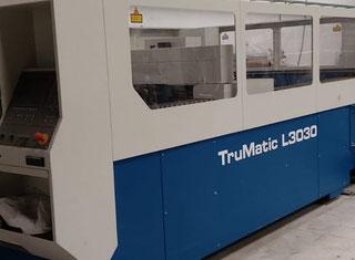 Trumpf Trumatic L3030 P90909075