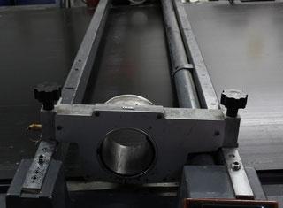 Buser 1850 mm P90909098