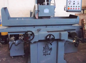 Ajax AJ750H Flachschleifmaschine