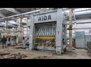 Фирма Aida FT2- 16 P90909143