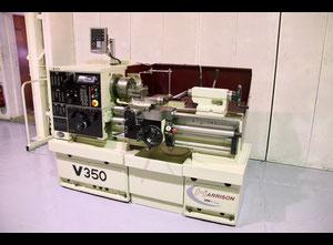 Tornio Harrison V350 x 635