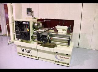 Harrison V350 x 635 P90909155