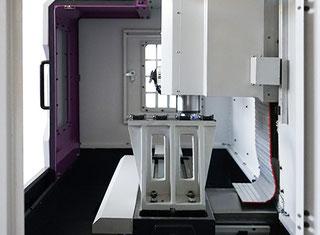 Sogi Tools & Machines S4-80C P90910005