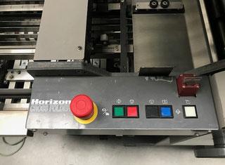 Horizon AFC-544 AKT P90910026