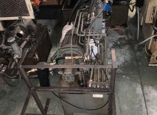 WMW ZFTKK 500/2 W P90910029
