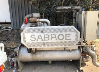 Sabroe 6 S 20 UH P90910063