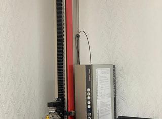 Zwick Roell Z0.5 P90911001