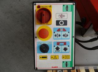 Bewo MOD 270 SA P90911026