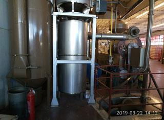 Petroncini TT120 P90911031