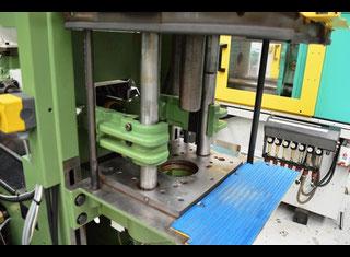 Arburg 221M-250-55 – Vertical Clamp P90911044
