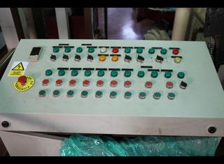 Innoenvas TTP120 P90911055