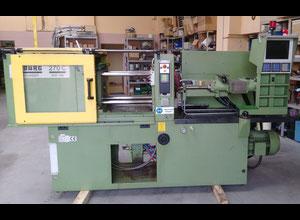 Arburg Allrounder 270C 500-100 Injection moulding machine