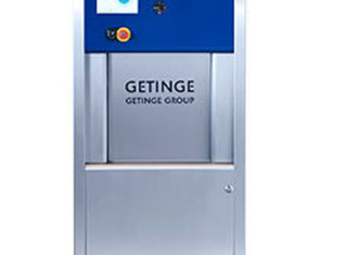 Getinge HS4406 ЕМ-2 B3211 b P90911079