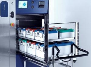 Getinge Швеция GE 6610 DRC-2, Р 3203, Sonstige pharmazeutische / chemische Maschine