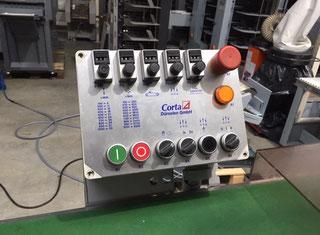 Dürselen Corta PB 09 P90911101