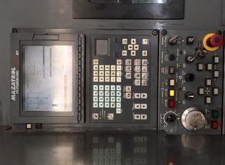 Mazak INTEGREX 200 II SY P90911128