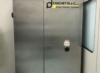 Zanchetta FS2000 P90911132