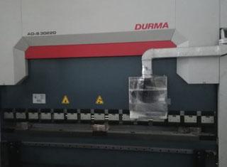 Durma AD-S 30220 P90911144