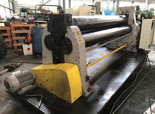 Rodillo Curvador 3000 x 20 mm P90911147