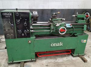 Torno ONAK A-180