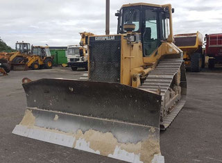 Caterpillar D6MXL P90912159