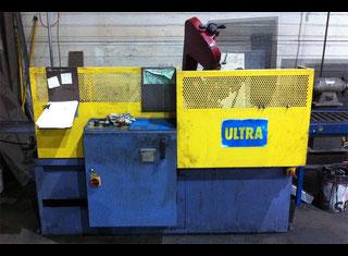 Ultra TR 420 APS P90912173