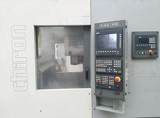 Chiron FZ15KW P90913012