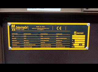 Bierrebi TA103 P90913015
