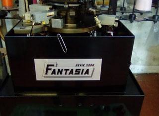 Sangiacomo Fantasia F6 P90913040