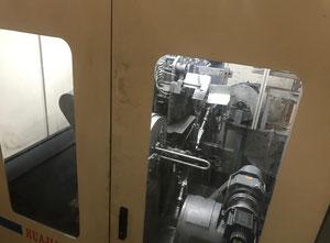 Maszyna do produkcji sprężyn Huajian
