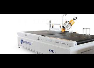 Elektroteks KYK-S P90914009