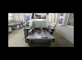 Mgi France MGI Jetvarnish 3D UV P90915019