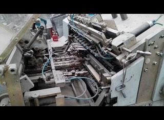 Horauf BDM 60 P90915025