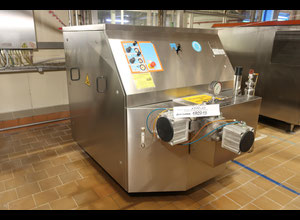 Mezcladora de líquido GEA NS3037H