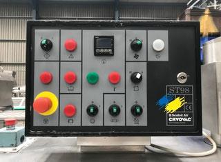 Cryovac ST98 P90916021