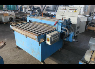 Grindingmaster MCSB / B2-1300N P90916041