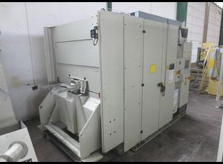 Amt/Teschauer TL 1120 P90916052