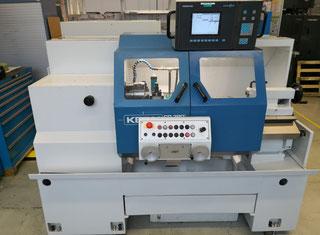 DMT CD 320 P90916059